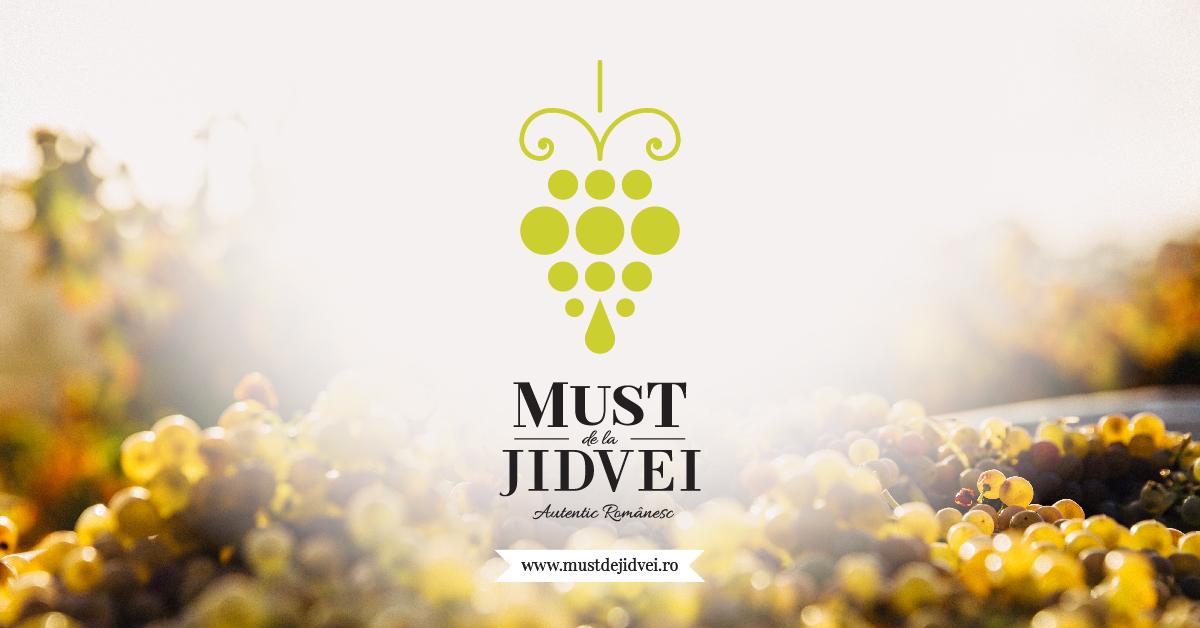 Vin de casă din must de la Jidvei