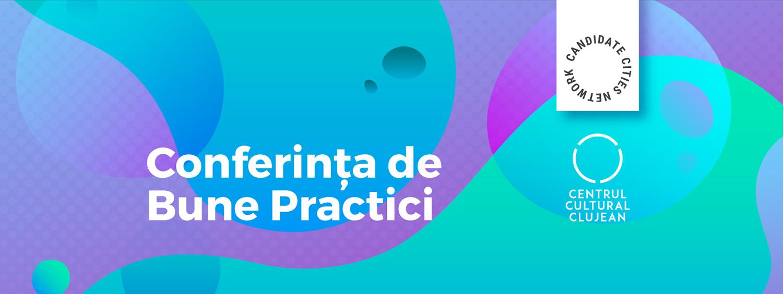 Conferința de Bune Practici