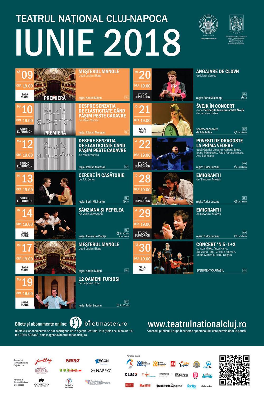 Concert 'n 5-1+2