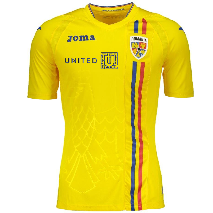 UNTOLD și Federația Română de Fotbal continuă parteneriatul de educare a tinerilor prin fotbal și muzică