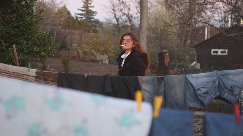 KineDok powered by One World Romania lansează un nou sezon de proiecții de filme documentare