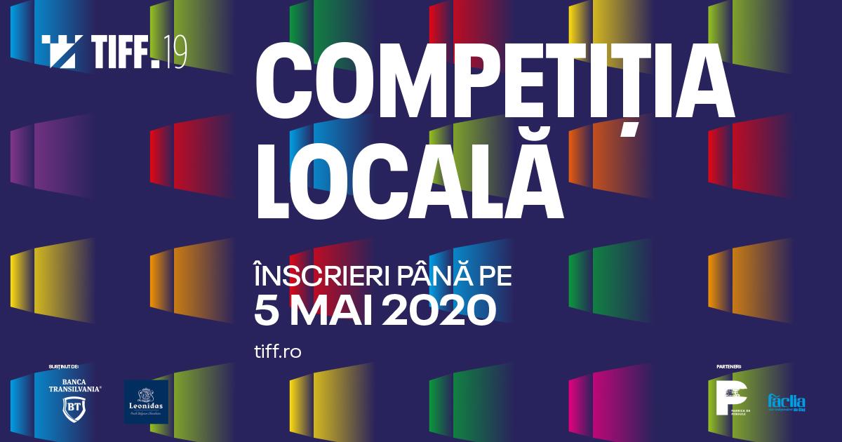 incep-inscrierile-pentru-competitia-locala-tiff-dedicata-exclusiv-clujenilor