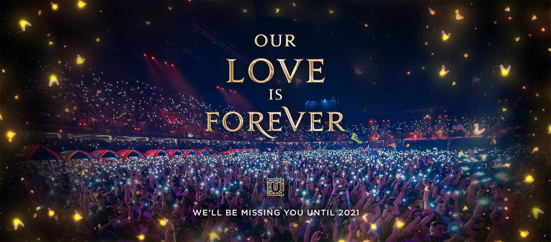 Festivalurile UNTOLD și NEVERSEA au fost amânate pentru anul 2021