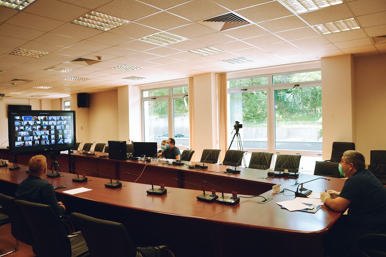 Clujul devine primul județ care digitalizează integral procesul de plată a taxelor și impozitelor locale