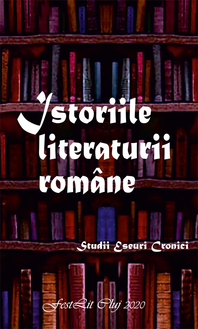 Noi proiecte editoriale la Filiala Cluj a Uniunii Scriitorilor din România