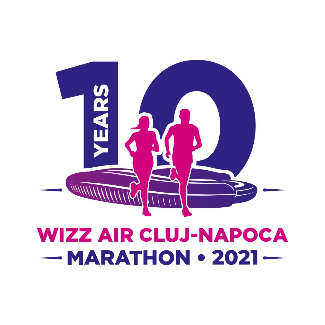 Ediția fizică a Wizz Air Cluj-Napoca Marathon(2020) se anulează