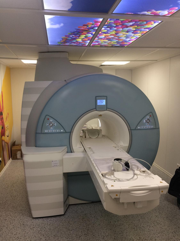 Spitalul Clinic de Urgență pentru Copii Cluj-Napoca va beneficia de noi echipamente medicale ultramoderne, în valoare de peste 2,1 milioane de euro