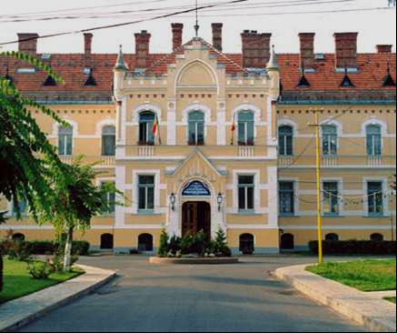 Consiliul Județean Cluj a primit finanțare pentru centrul de tip Respiro de la DGASPC Cluj