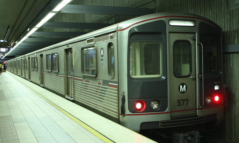 A fost emis certificatul de urbanism pentru metroul clujean