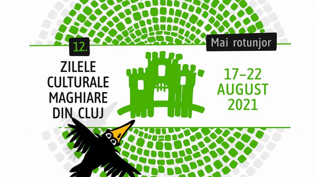Festivalul Zilele Culturale Maghiare din Cluj va avea o ediție mai amplă anul acesta