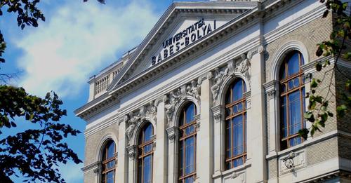 Universitatea Babeș-Bolyai va avea o bază academică la Neptun pentru a se implica activ și în Inițiativa celor Trei Mari (I3M)